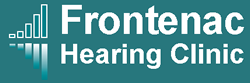 Frontenac Hearing Clinic | Kingston | Free Hearing Tests, Hearing Aids Sales