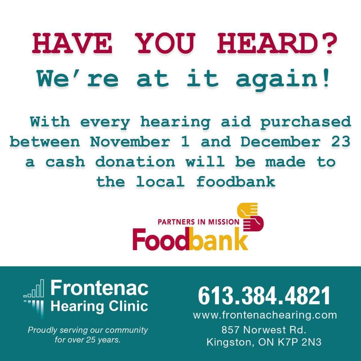 foodbankfhc-1200x1200.jpg